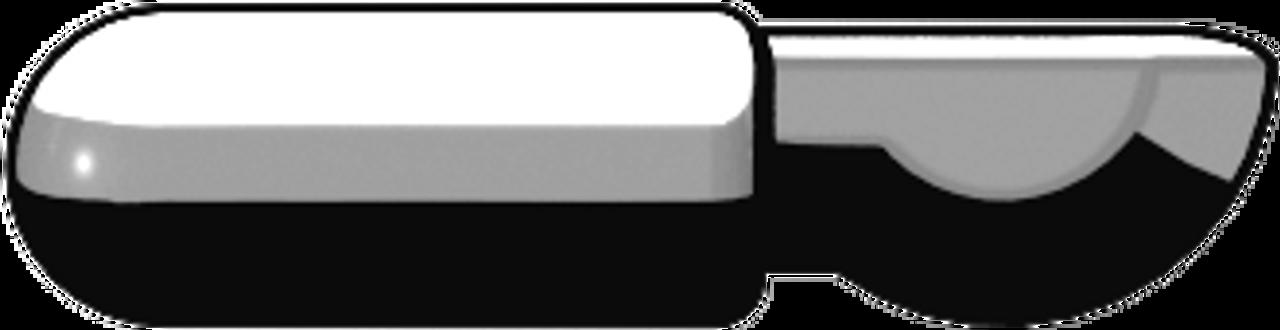BrickArms Scalpel