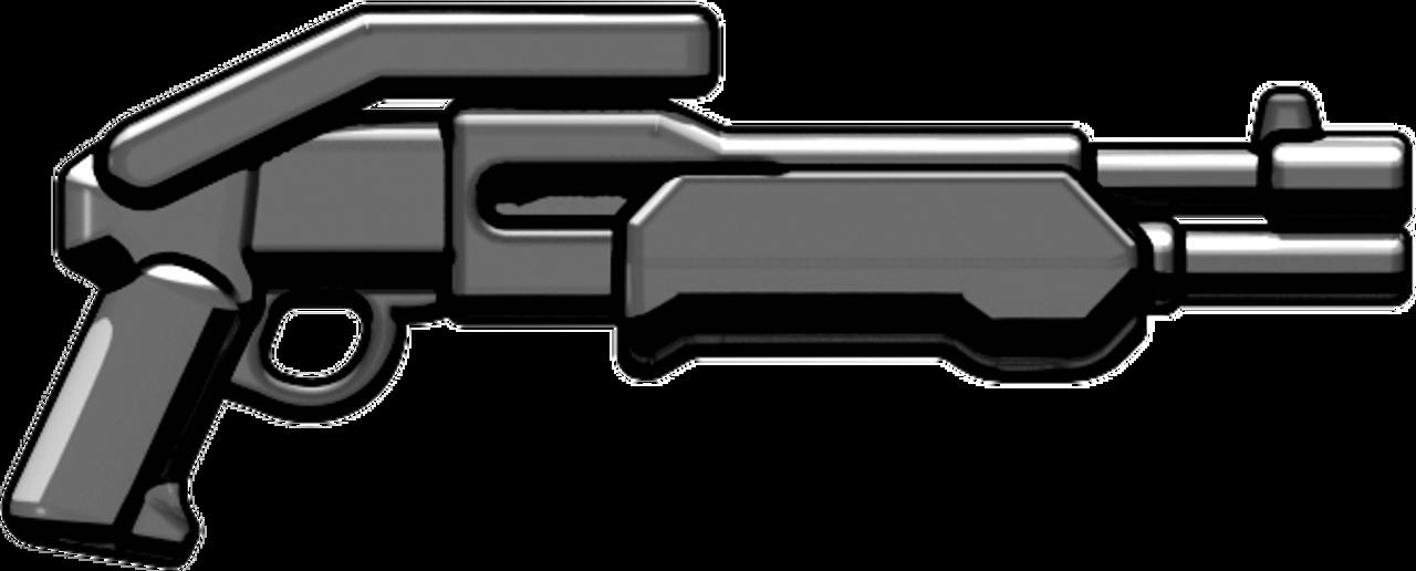 BrickArms® Combat Shotgun
