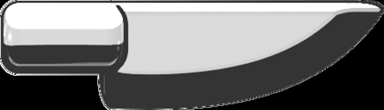 BrickArms Glaive