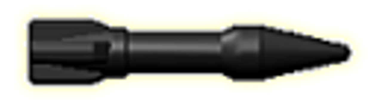 BrickArms® M6 Rocket