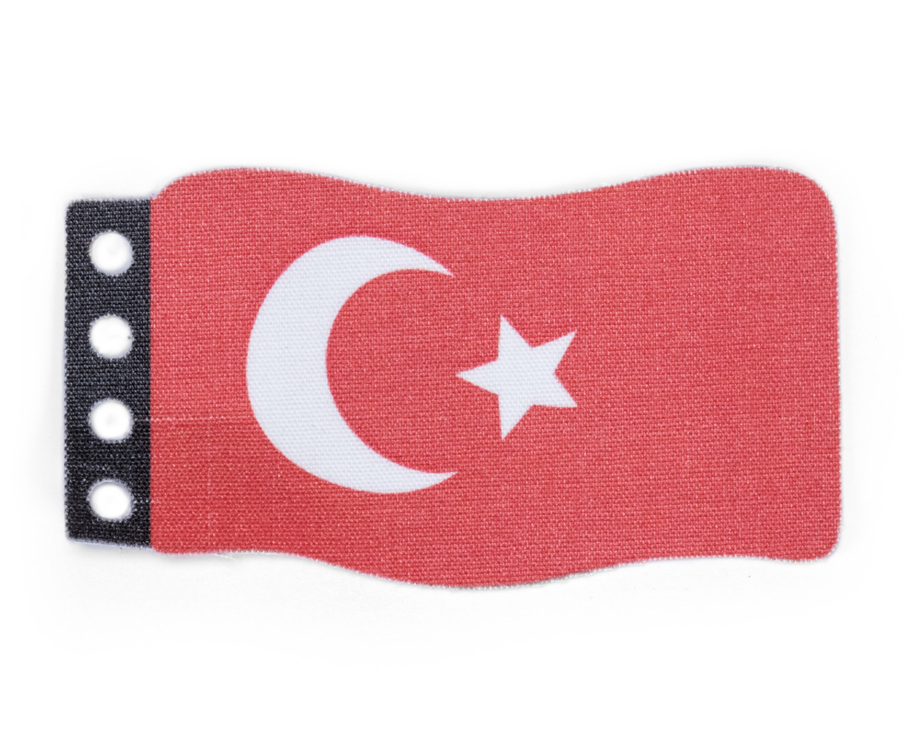 63ce5d36846 Shop by Brand. Brickmania · BrickArms · Minifig.Cat · View all Brands.  Previous. Flag - Ottoman Empire