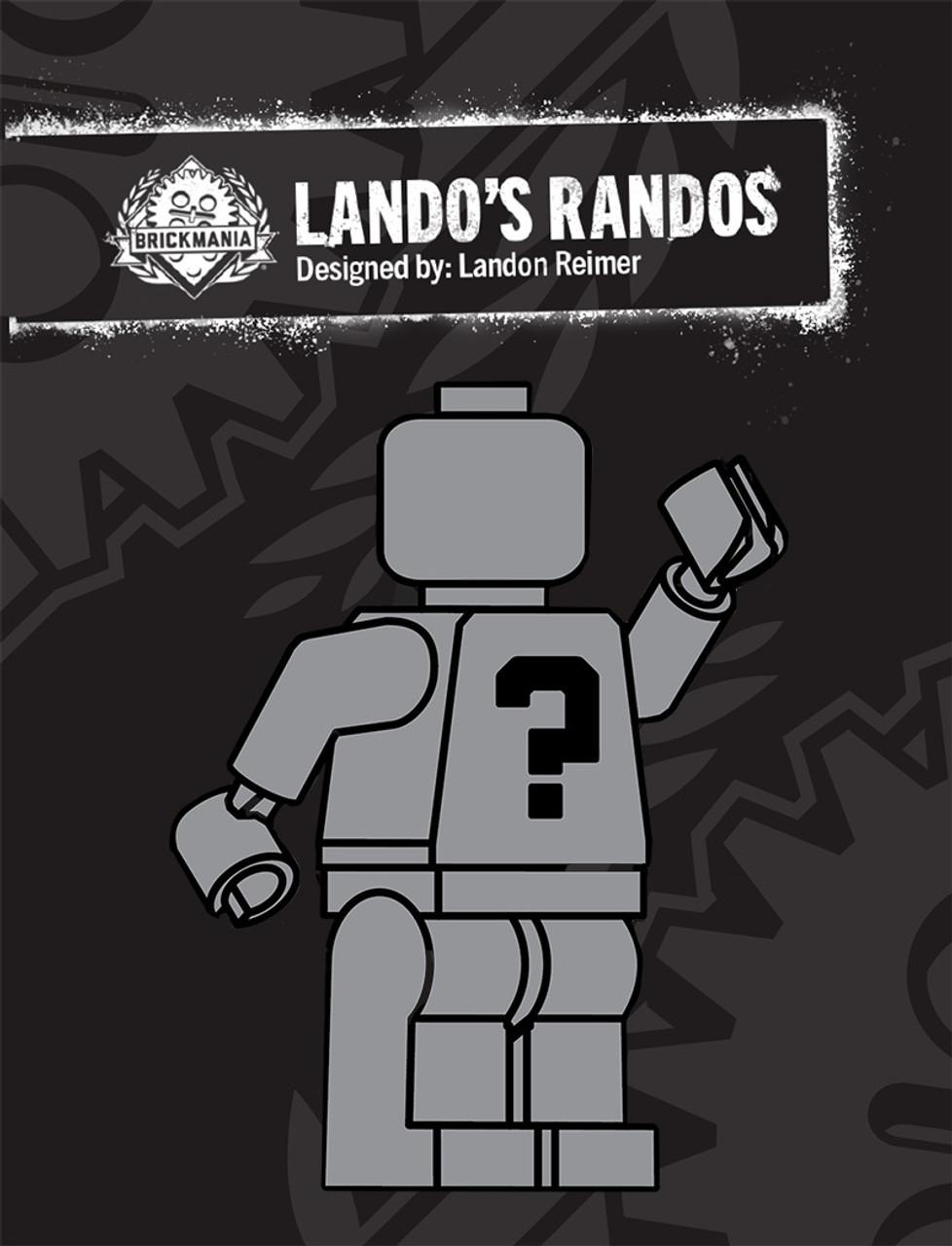 Lando's Randos