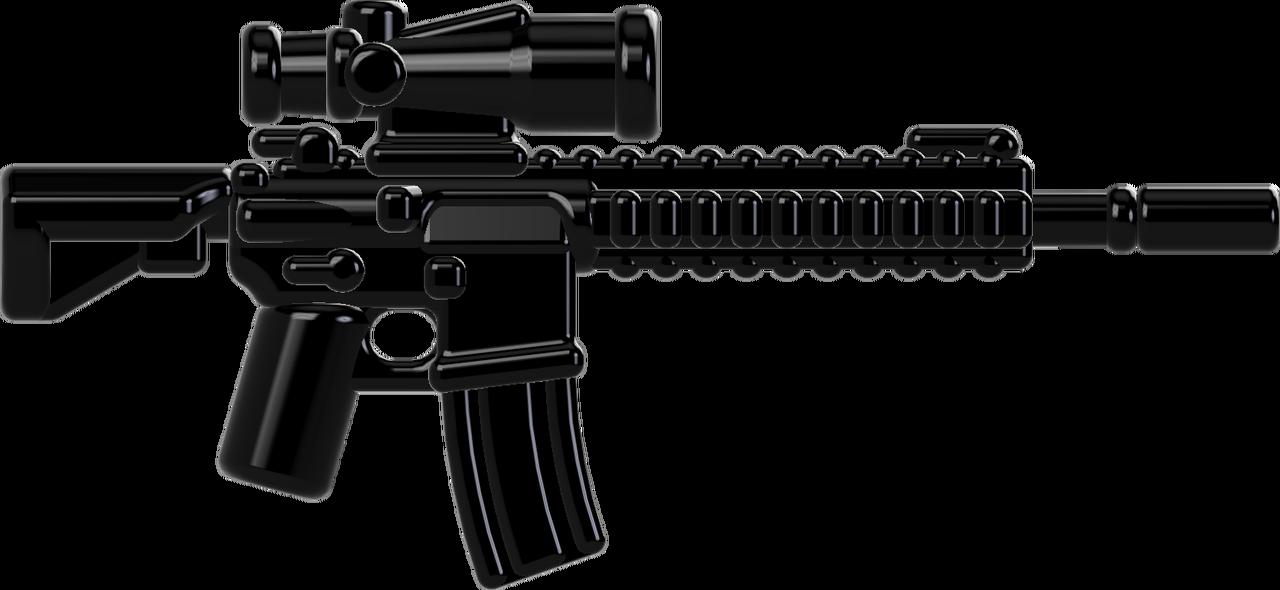 brickarms  M27 IAR (PROTO)에 대한 이미지 검색결과