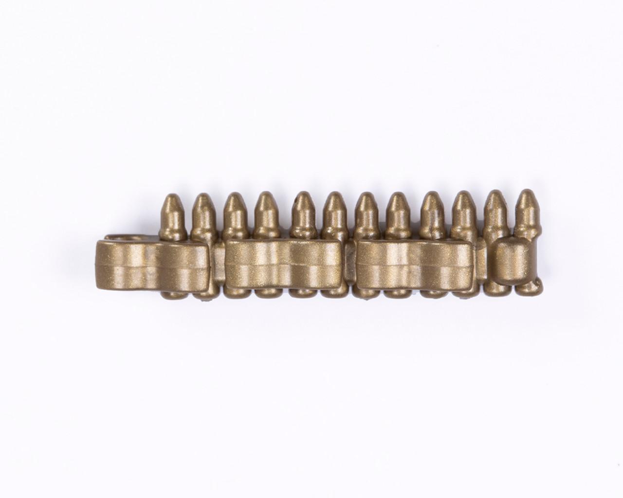 BrickArms Ammo Chain (3x3)