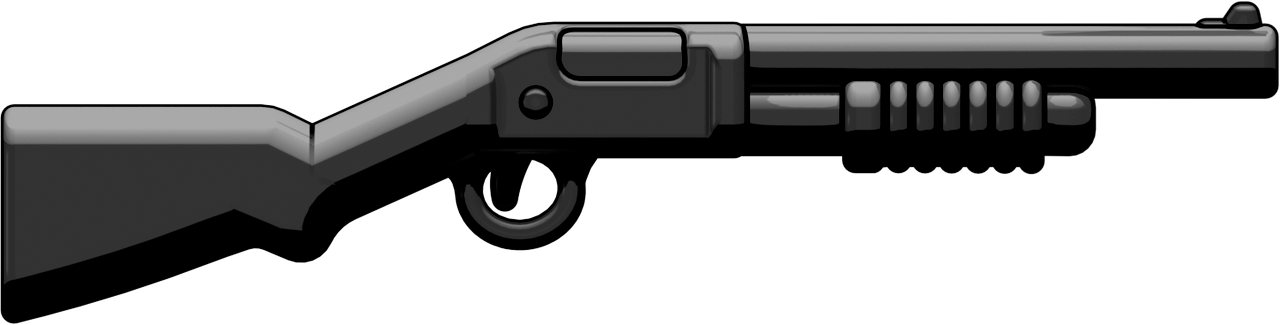 BrickArms SABR Shotgun