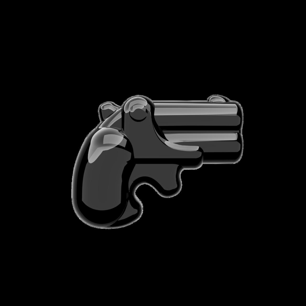BrickArms Derringer