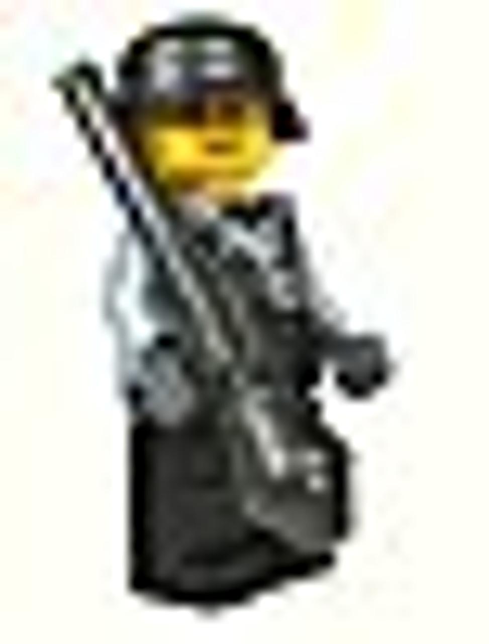 BrickArms Panzerfaust