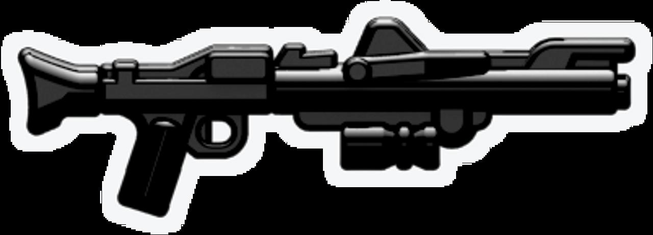 BrickArms DC-15