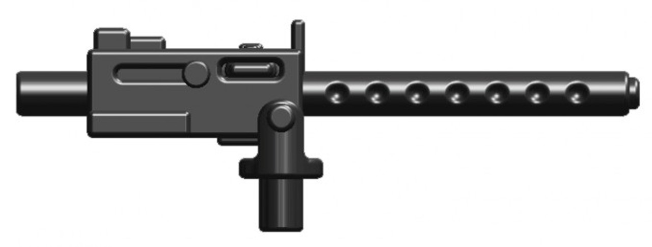 BrickArms® M1919