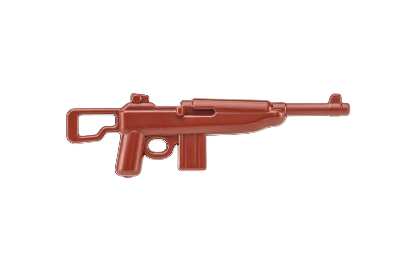 BrickArms M1 Carbine Para V.2 Rifle