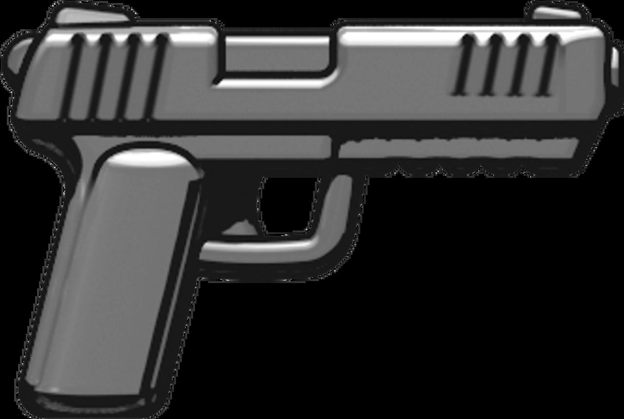 BrickArms UCS Pistol