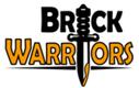 BrickWarriors