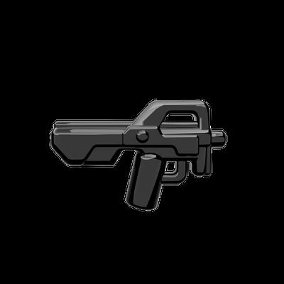 BrickArms® Combat PDW