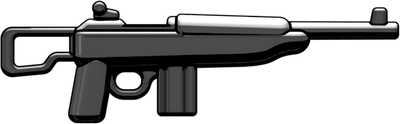 BrickArms® M1 Carbine