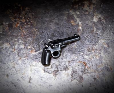 BrickArms® M1917 Revolver