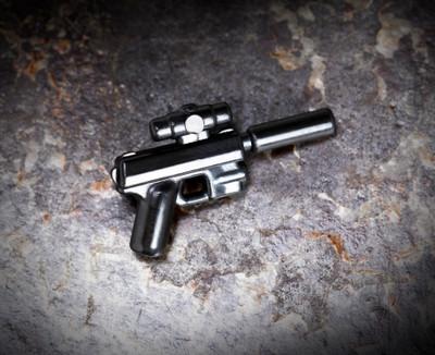 BrickArms® M23 SOCOM Pistol