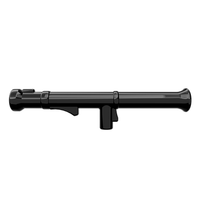 BrickArms® Bazooka