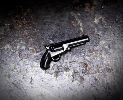 BrickArms® M1851 Navy Revolver