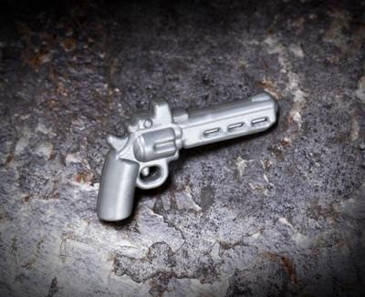BrickArms® Radi8 .44 RMR Apocalypse Revolver