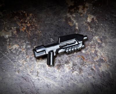 BrickArms® Space Assault Rifle (SAR)