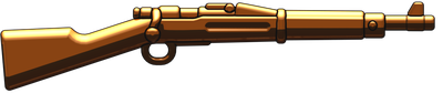 BrickArms® M1903 Springfield WW1