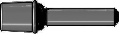 BrickArms M24 Stielhandgranate