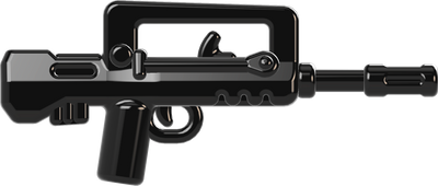 BrickArms® French Bullpup Rifle - FBR