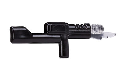 BrickArms Centurion Raider Rifle with Blade Attachment