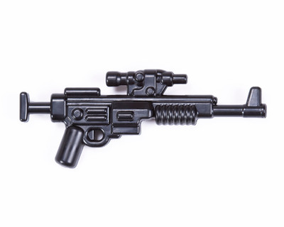 BrickArms A-280C Blast Rifle