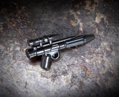 BrickArms® DH-17 Blast Carbine