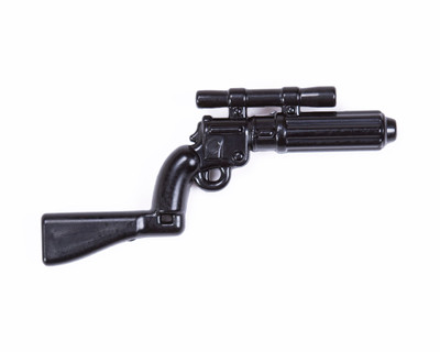 BrickArms EE-3 Blast Carbine