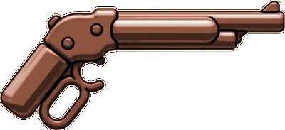 BrickArms M1887 Shotgun