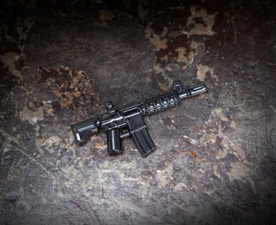 BrickArms® M4A4 - NO SCOPE