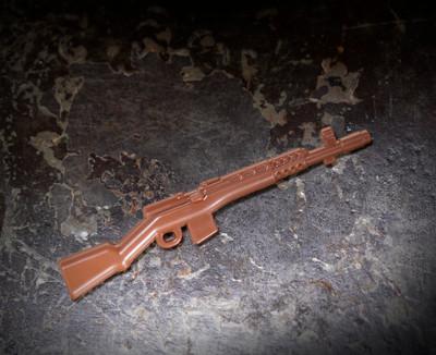 BrickArms® SVT-40