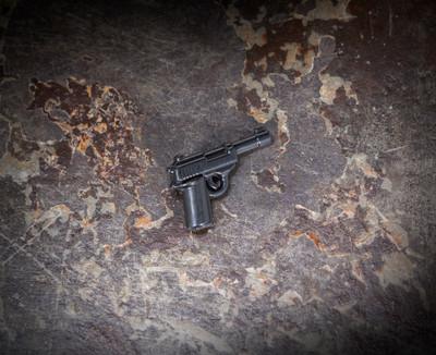 BrickArms® P38 Pistol