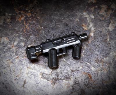 BrickArms® Experimental Model #7 (XM7)