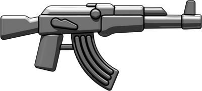 BrickArms AKM Assault Rifle