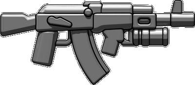 BrickArms AK-GL