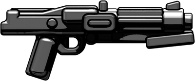 BrickArms DC-15s Carbine