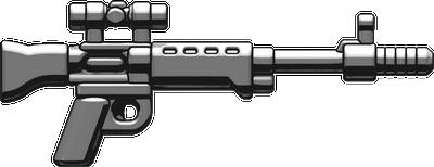 BrickArms FG-42
