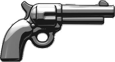 BrickArms M1873 Peacemaker