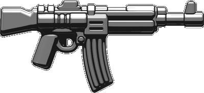 BrickArms STGX-46