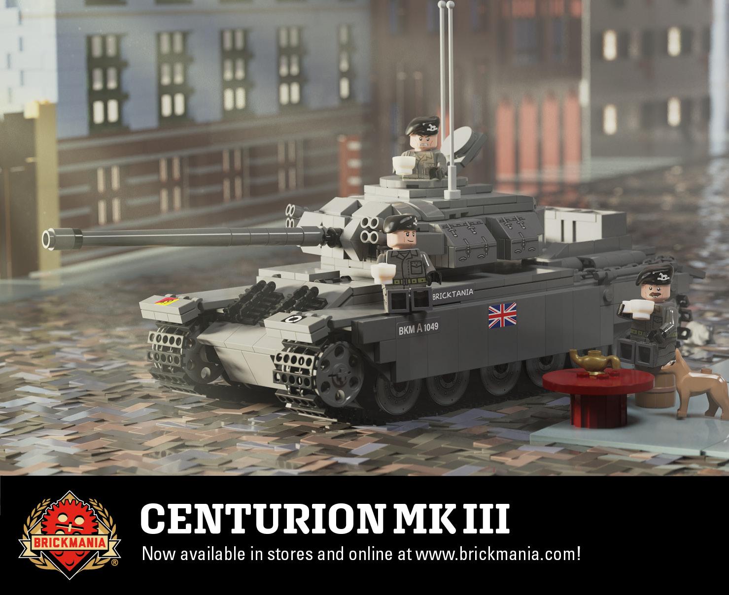 1049-centurion-action-webcard.jpg