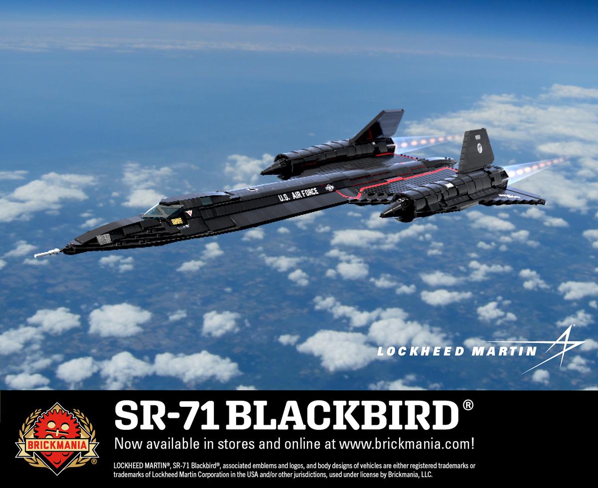 1050-sr-71-action-webcard.jpg