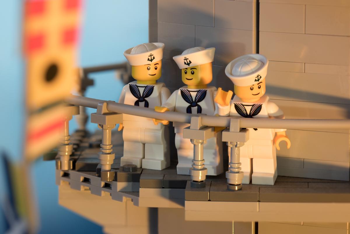 124-us-navy-dress-white-action-shot-1200.jpg