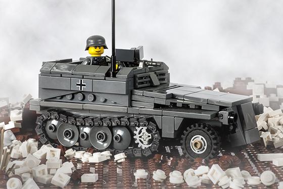 2092-sdkfz-250-action-560.jpg
