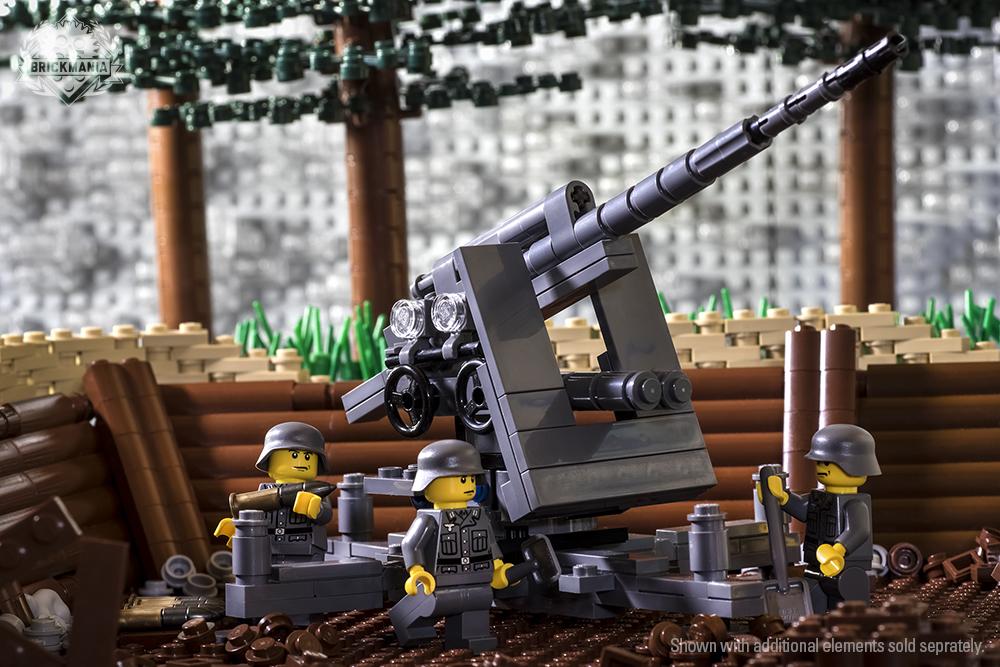 2103-flak-36-action-flickr-1000.jpg