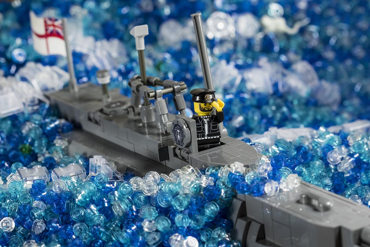 2141-x-craft-action-1200.jpg