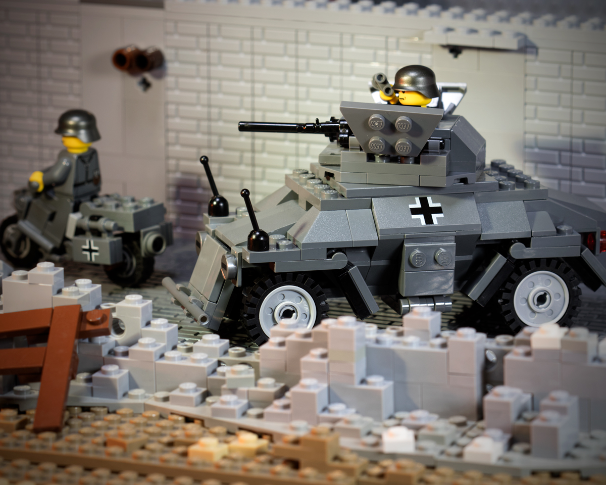 2180-sdkfz-222-action-shot-1200.jpg