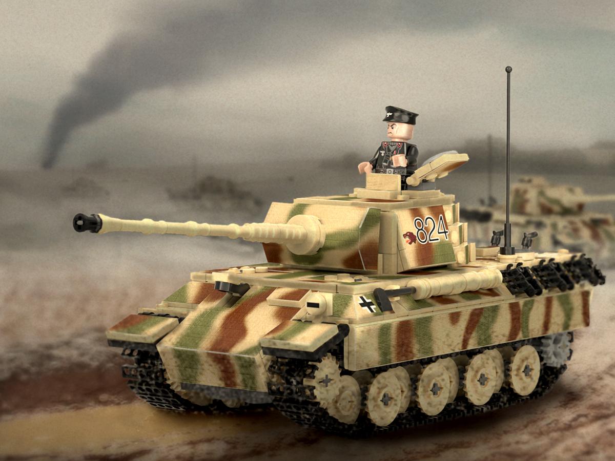2197-panther-action-shot-2-1200x900.jpg